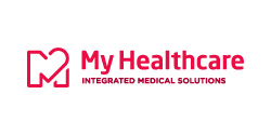 MyHealthcare Community